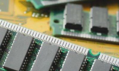 RAM nedir