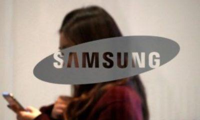 Samsung'un fabrikasında koronavirüs tespit edildi