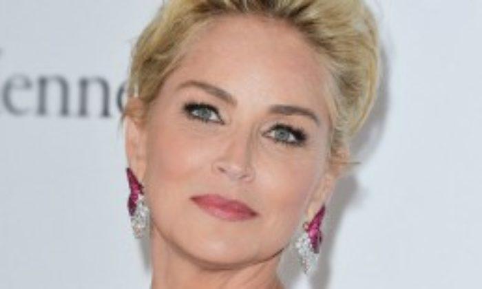 Sharon Stone'nun Büyükannesi Coronavirüs Nedeniyle Hayatını Kaybetti