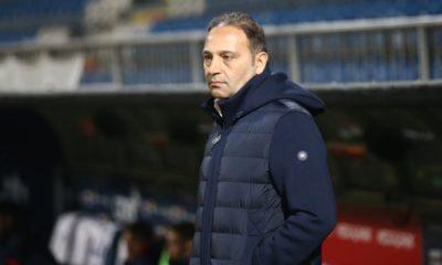 """""""Türk futboluna yön verecek bir süreç"""""""