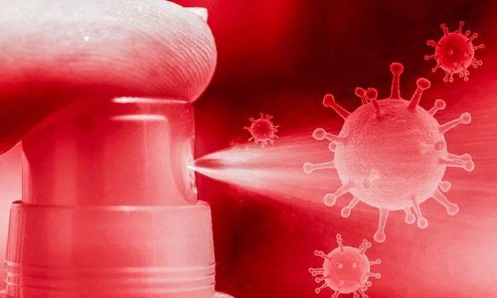 Uzmanlar uyarıyor: Corona virüsün ardından ciddi artış olabilir