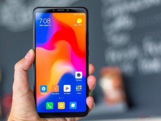 Xiaomi Mi Max 3 ve Mi 8 Lite için Android 10 yayınlandı