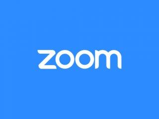 Zoom, bazı çağrıların Çin üzerinden yönlendirildiğini itiraf etti