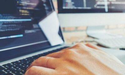 1 milyon yazılımcı projesi için online eğitimler devam ediyor