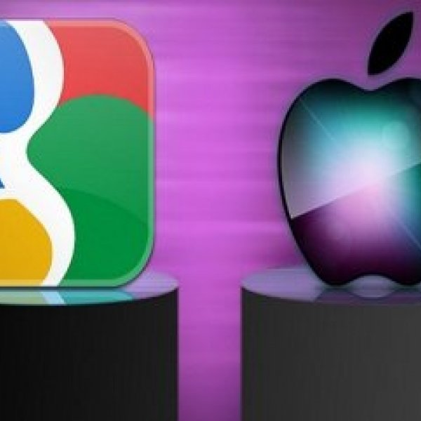 Apple ve Google'ın koronavirüs uygulaması son aşamaya geldi