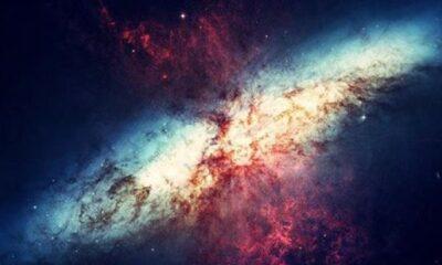 Araştırmacılar, milyonda bir rastlanan bir gezegen keşfetti