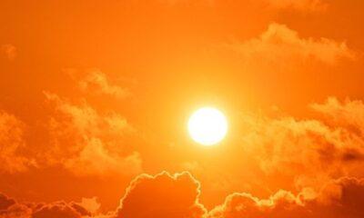 Bilim insanları endişeli: Güneş'teki hareketlilik azaldı