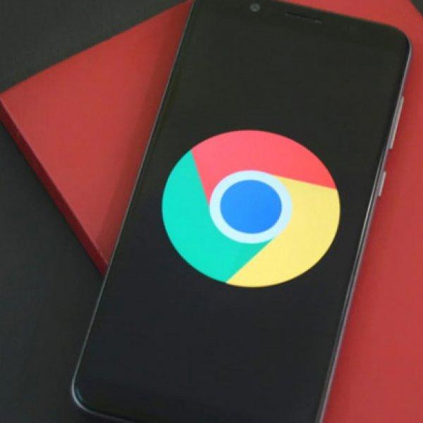 Chrome, sekme gruplama özelliğini kullanıma sunuyor