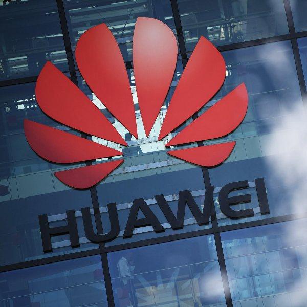 Çin'den ABD'ye Huawei suçlaması