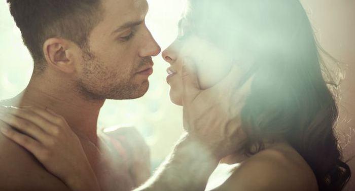 Cinsellikte kokunun önemi: Erkekler üreme potansiyelini böyle...