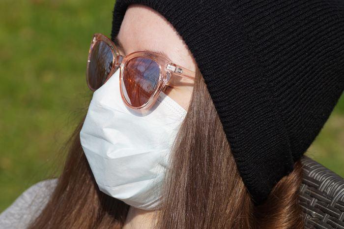 Corona virüs hastalarına karantina önerileri
