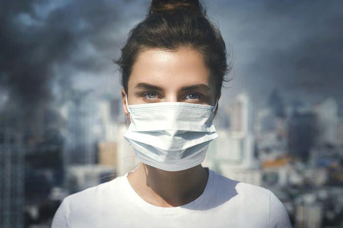 Corona virüs salgını sonrasında hayatımızda neler değişecek?