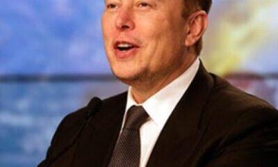 Elon Musk sokağa çıkma kısıtlamalarından rahatsız