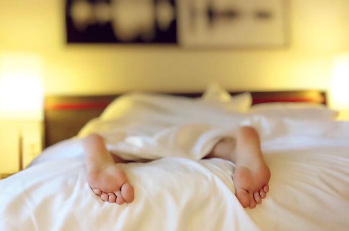 Erkeklerin en büyük sorunu: Sertleşme bozukluğu ve tedavi yöntemleri