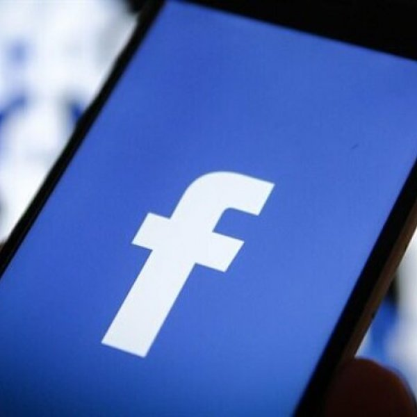Facebook, ilk çeyrekte yaklaşık 5 milyon gönderiyi sildi