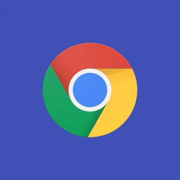Google Chrome, kaynak tüketen reklamları engelleyecek