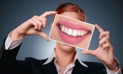 Gülüş bozukluğu öz güveni etkiliyor
