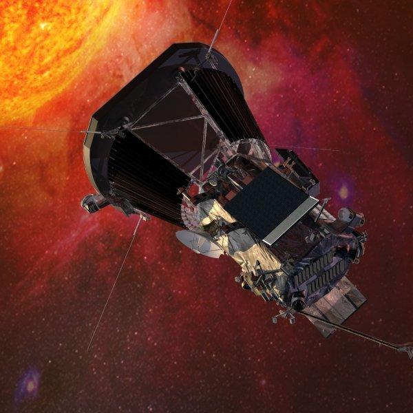 Güneş sisteminin etrafına dev uydu halkaları kurulacak