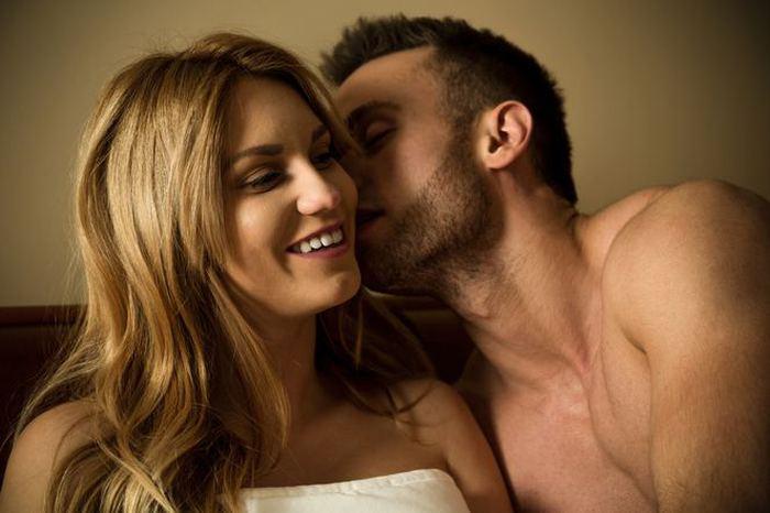 Hangi yaşta cinsellik nasıl olur? Yaşa göre cinsellik rehberi