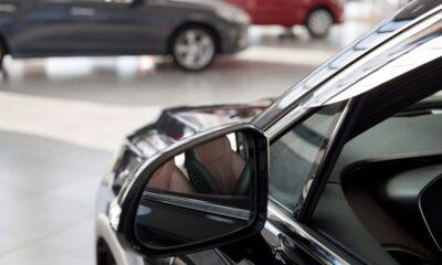 'İkinci el araç fiyatları artar'
