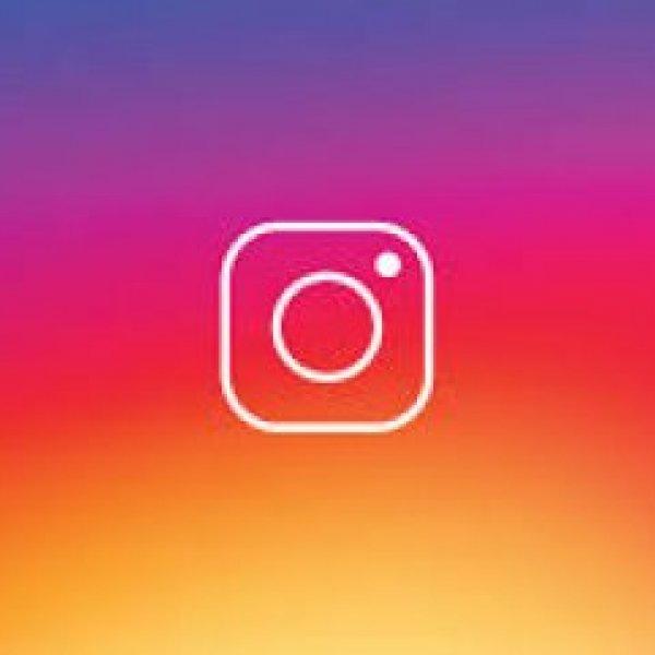 Instagram, bağış toplama özelliğini kullanıma sundu