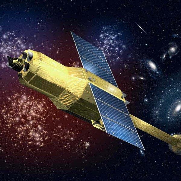 Japonya, uydularını korumak için operasyon birimi kurdu