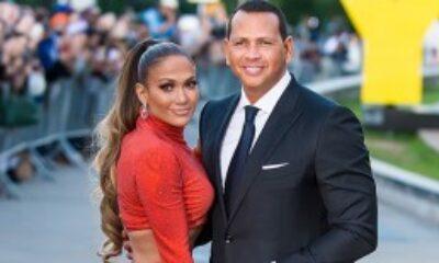 Jennifer Lopez ile Alex Rodriguez Düğün Tarihini Erteledi