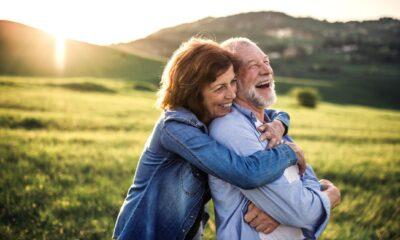 Kalp hastaları için 18 cinsel ilişki tavsiyesi
