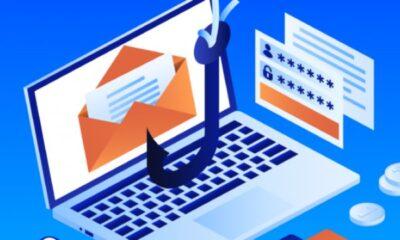 Kişisel verileri çalan 14 bin 120 siteye erişim engeli
