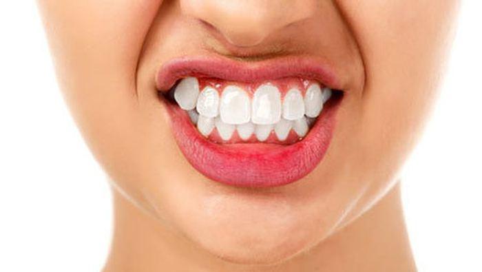 Oruçluyken diş ağrısı başlarsa ne yapılmalı?