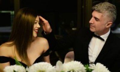 Özcan Deniz ile Feyza Aktan Evleniyor mu?