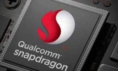 Qualcomm'un yeni işlemcisi Snapdragon 768G tanıtıldı