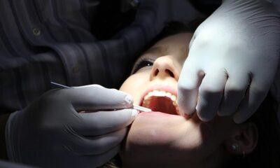 Ramazan ayında diş bakımı nasıl olmalı? (Diş fırçalamak orucu…