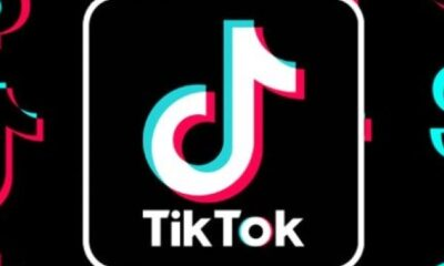 TikTok'a çocukların mahremiyetini ihlal etme suçlaması