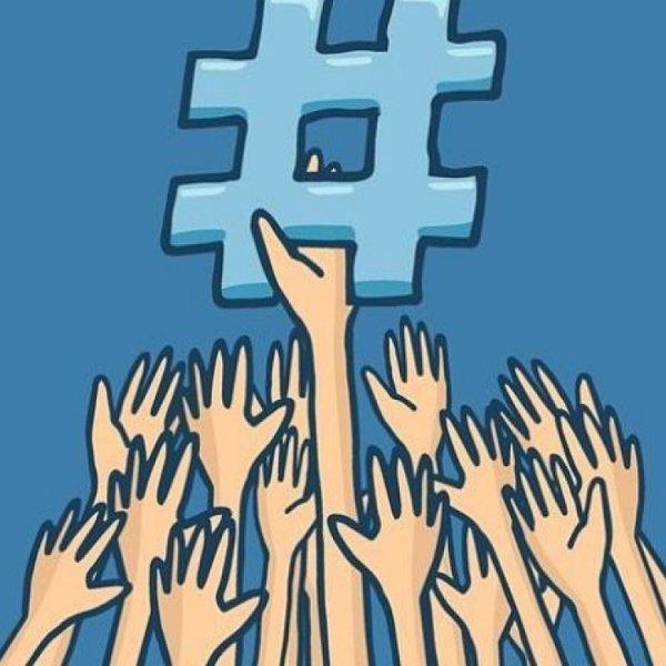 Twitter'da nasıl Trend Topic olunur