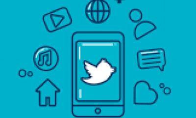 Twitter, kalıcı olarak evden çalışma sistemine geçti