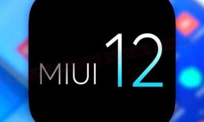 Xiaomi, MIUI 12'yi 19 Mayıs'tan itibaren kullanıcılara sunacak