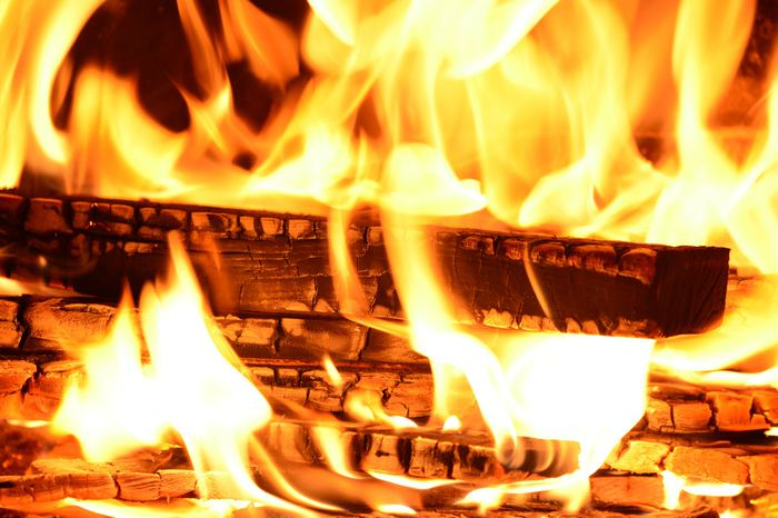 Yangın çıkarma hastalığı: Piromani nedir?