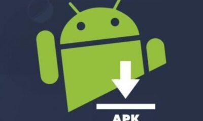 APK dosyası nedir ve ne işe yarar