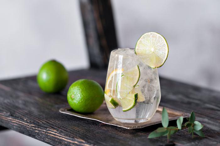 Aşırı soda tüketmek zararlı mı?