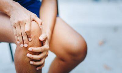 Bacak krampları neden olur? Tedavisi ve önleme yöntemleri