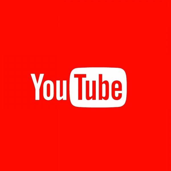 Çocuk istismarı içeren YouTube hesaplarına erişim engeli