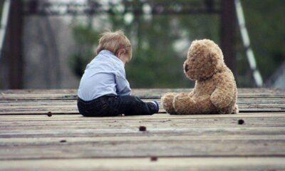 Çocuklarda konuşma bozukluğunun belirtileri ve tedavi yöntemleri