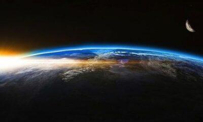 Dünya ve Güneş benzeri yeni bir gezegen ve yıldız bulundu