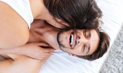 Erkeklik hormonu testosteronu doğal olarak artırmanın 7 yolu