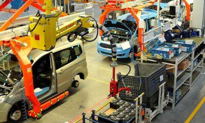 Ford Otosan'dan emeklilere özel proje