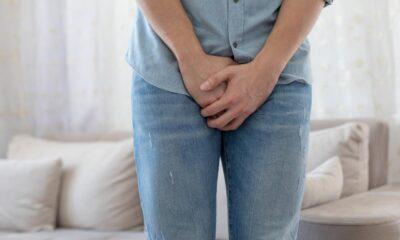 İyi huylu prostat büyümesi nedir? Nasıl tedavi edilir? Prostat…