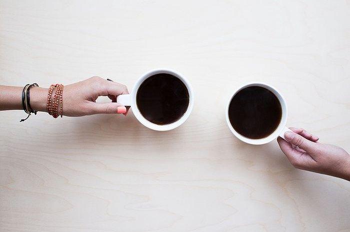 Kabızlığa karşı çay ve kahve tüketimine dikkat