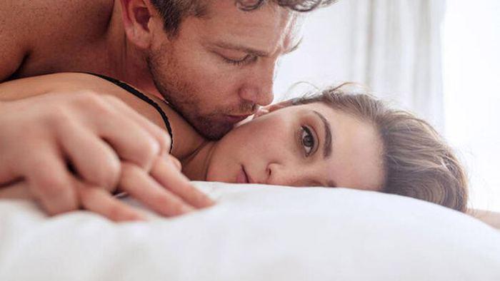 Kadınlarda cinsel uyarılma bozukluğu belirtileri ve tedavisi