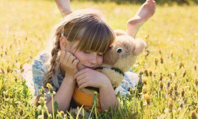 Kanserle mücadele çocukluk çağında başlamalı